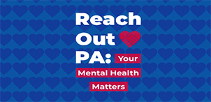 Reach Out PA Image